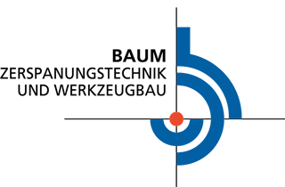 Logo Baum GmbH