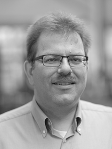 Markus Köster - BAUM GmbH – Zerspanungstechnik und Werkzeugbau