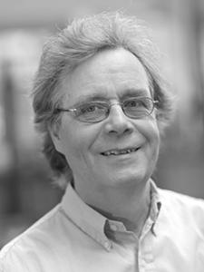 Norbert Baum - BAUM GmbH – Zerspanungstechnik und Werkzeugbau