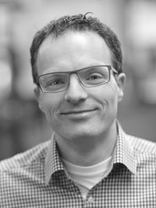 Jörg Vollmer - BAUM GmbH – Zerspanungstechnik und Werkzeugbau